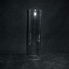 1000 Images About Glass Cylinders On Pinterest Barber 39 S Pole Hanging