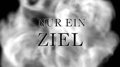 #Nilamrut Teaser Buchtrailer #AndreaBielfeldt