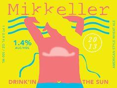 MIKKELLER-Drinkin-the-Sun-2013.jpg (806×610)