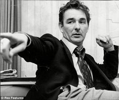 Brian Clough took two unfashionable midland clubs to glory, a league title for Derby County, two European Cups and a league title for Nottingham Forest Brian Clough, Nottingham Forest Fc, Sunderland Afc, Bobby Moore, Bristol Rovers, Match Of The Day, Paisley Scotland, Chiefs Football, Derby County