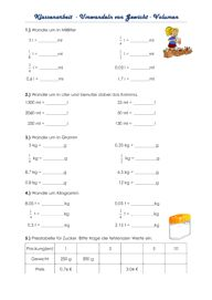 123 best Mathe Klassenarbeiten 3/4 images on Pinterest | Education ...