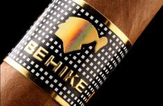 Habanos, S.A. launches Cohiba Behike, the most exclusive line in its history