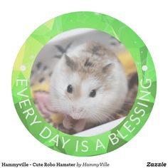 Shop Hammyville - Cute Robo Hamster Round Paper Coaster created by HammyVille. Robo Hamster, Animals For Kids, Cute Animals, Cool Coasters, Branding Your Business, Animal Quotes, Hilarious, Diy Funny, Cool Gifts
