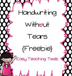 Worksheet Handwriting Without Tears Worksheets handwriting without tears paper for the entire year kids easy teaching tools tears
