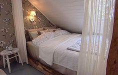 mökin makuuhuone - Google-haku