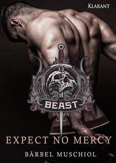 Dark Romance, Beast, Thalia, Short Stories, Cover, Horror, Darth Vader, Books, Movie Posters