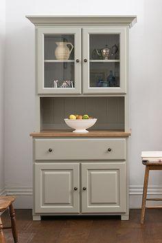 #009 Studio Dresser | The Kitchen Dresser Company