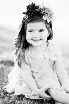 Bella Bean Photography www.facebook.com/bellabeanphotos #bellabeanphoto Families #familyportraits #whattowear #portraits #maternity #children #photos #kids #family #baby #weddings #engagements #farm #phoenix #kids