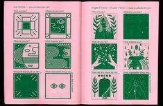 Braulio Amado releases third volume of Graphic Interviews for Graphic Artists