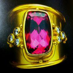 Gotta have it @ Naifeh Fine Jewelry