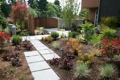front-yard-landscaping-ideas-with-pavers-21.jpeg (300×200)