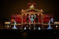 Rendez-vous Bundesplatz Fair Grounds, Bern, Holiday Decor, Photography, Fotografie, Photograph, Photo Shoot, Fotografia