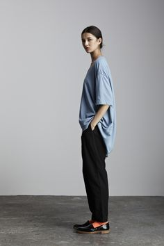 kowtow-solid-light_33