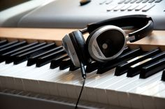 Bose Rumored To Enter The Music Streaming Market