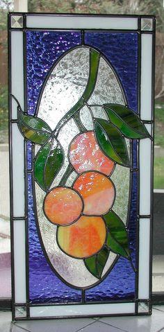 Glass Haunt. 218 N McLeansboro St, Benton, IL (618) 439-9481: Flowers