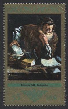 Φωτογραφίες βιβλίου αποκομμάτων - Charalampos Filippidis - Λευκώματα Iστού Picasa Maths, Painting, Image, Art, Seals, Picasa, Art Background, Painting Art, Paintings