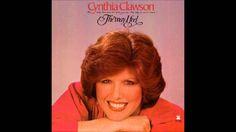 Cynthia Clawson - Sometimes A Light Surprises