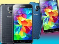 Samsung galaxy S5 menjadi yang pertama membawa smartphone dengan spesifikasi kelas premium. Sehingga smartphone ini pas pertama kali diperkenalkan ke publik harganya cukup mahal. Hal itu karena spesifikasi dan fitur serta kualitas kelas atas yang dibawakan oleh smartphone ini cukup tinggi dan menurut saya sendiri sepadan dengan harganya.