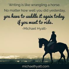 Writers Conference, Writing Quotes, Inspirational Quotes, Horses, Memes, Facebook, Inspired, Life Coach Quotes, Quotes About Writing