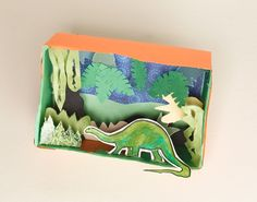Google Image Result for http://www.crayola.com/crafts/dinosaur-diorama-craft/~/media/Crayola/Crafts/crafts/1619.jpg%3Fmh%3D762%26mw%3D645