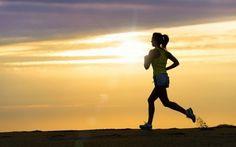 Fogyaszd a kilométereket - és magad!: A VERSENY!