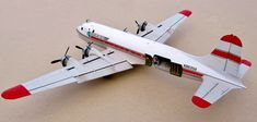 Douglas Aircraft, Model Airplanes, Model Building, Battleship, Plastic Models, Scale Models, Diecast, Evolution, Fighter Jets