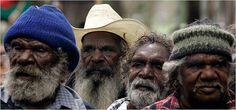 Prime Minister Kevin Rudd opened a new chapter in Australia's tortured relations with its indigenous peoples with a comprehensive and moving apology for past wrongs. Aboriginal Man, Aboriginal People, Australian Aboriginals, 8 Facts, National Airlines, Pakistan Travel, Morris, African Countries, Victoria