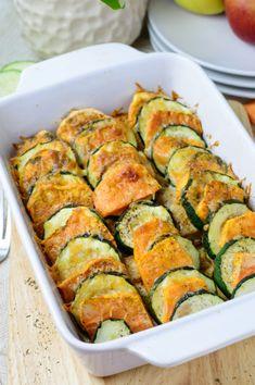 sweet potato zucchini carrot recipe-#sweet #potato #zucchini #carrot #recipe Please Click Link To Find More Reference,,, ENJOY!!