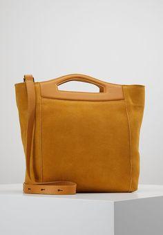83609 Best Women Handbags images in 2019 | Purses, handbags