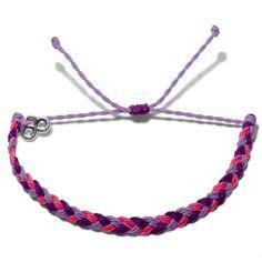 SOS Kind geflochten - Weltfreund Armbänder Band, Charity, Bracelets, Jewelry, Fashion, Make A Donation, Braid, Kids, Moda