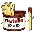 Nutella hmmmmmmm ik krijg honger nadat ik dit heb gezien hmm i want to eat now i. - Nutella hmmmmmmm ik krijg honger nadat ik dit heb gezien hmm i want to eat now i sie dis – # - Kawaii Girl Drawings, Cute Little Drawings, Cute Food Drawings, Sweet Drawings, Cute Disney Drawings, Cute Animal Drawings, Cartoon Drawings, Drawing Disney, Kawaii Disney