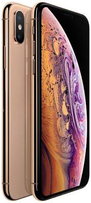 Specifications and review to choose the best.iPhone x iPhone xs and introduce everything related to iPhone xs then iPhone xs max in the next position Apple Iphone, Iphone 7, Free Iphone, Apple Watch Series 3, Apple Tv, Real Time Machine, Ios, Mobile Security, Smartphones For Sale