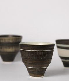 Lovenordic Design Blog: Yasuko Ozeki