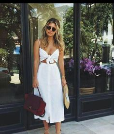 Find More at => http://feedproxy.google.com/~r/amazingoutfits/~3/Y3G7hcH6kII/AmazingOutfits.page