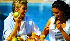 Magnífica dieta para la menopausia que te ayuda con el insomio, sofocos, depresión y aumento de peso. Entra y conócela. Gratis y Eficaz.