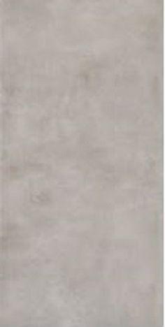 #Ragno #Sound Pearl 30x60 cm R49P   #Porcelain stoneware #Cement #30x60   on #bathroom39.com at 20 Euro/sqm   #tiles #ceramic #floor #bathroom #kitchen #outdoor
