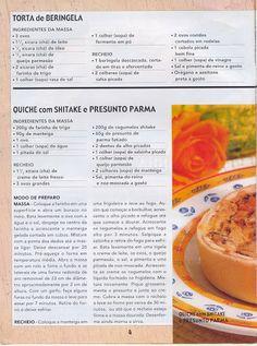 Tortas & Cia - Cynthiabe 3 culin.. - Álbuns da web do Picasa
