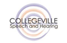 Collegeville Speech and Hearing