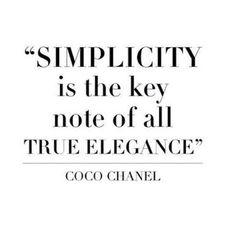 #quotes #inspiration #fashion