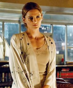 Castle Tv Series, Castle Tv Shows, Molly Quinn, Castle Beckett, Star Wars, Canadian Actresses, Great Tv Shows, Female Stars, Stana Katic