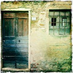 Usigliano, Toscana, Italy