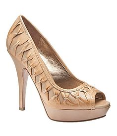 @Natalie Strnad These are the shoes I was talking about!