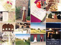 Hochzeitslocation in Kempen. Tolle Location in grüner Umgebung. Wunderbares Außengelände. www.hochzeitsfotografie-duisburg.de