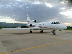 Falcon 50, Honeywell MSP GOLD for Engines, MSP for APU #new2market #bizav http://www.globalair.com/aircraft_for_sale/Business_Jet_Aircraft/Dassault_Falcon_Jet/Falcon__50_for_sale_69035.html