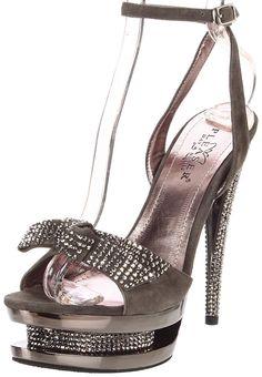 Theme Sw6 foot shoe fetish