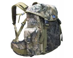 Wilderness Packs provides some of the highest quality hunting packs available! Hunting Packs, Wilderness, Packing, Backpacks, Bags, Bag Packaging, Handbags, Backpack, Backpacker