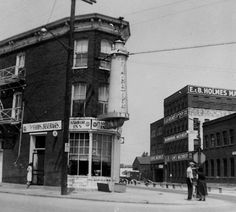 1000 Images About Historical Photos Buffalo New York On Pinterest Buffalo New York And