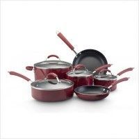 Farberware Cookware, inexpensive and Quality