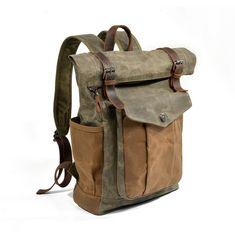 Colorful Backpacks, Top Backpacks, Outdoor Backpacks, Vintage Backpacks, Leather Backpacks, Canvas Backpacks, School Backpacks, Retro Backpack, Rucksack Backpack