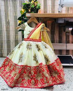 Custom-Tailored Bridal Blouse #bride #bridalwear #bridaloutfit #southindianbride #southindianwedding #wedding #marriage #couture #wedmegood…